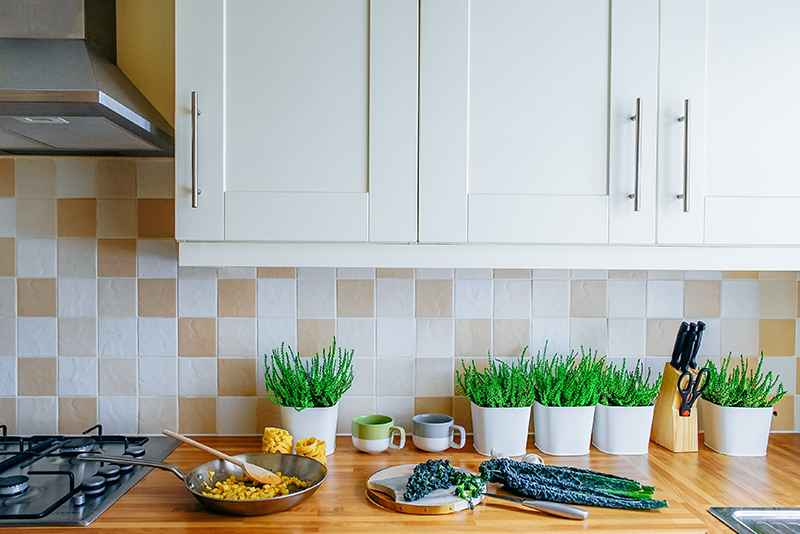 Kitchen Rugs - Style Your Kitchen With These Must See 2019 ...