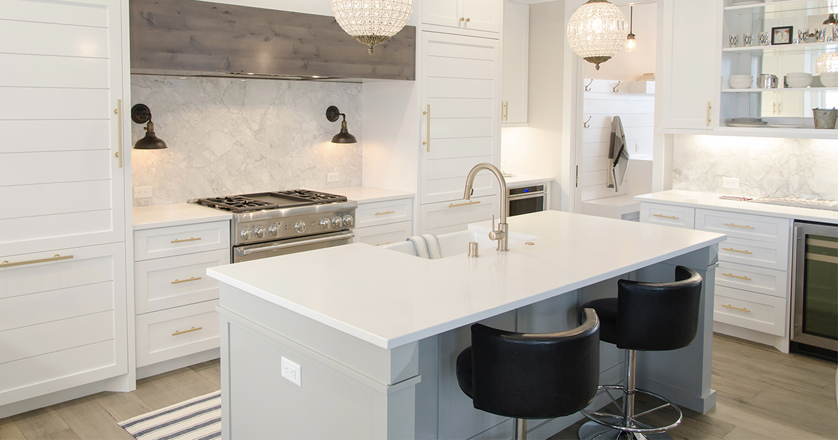 Kitchen Rugs Style Your Kitchen With These Must See 2019 Designs