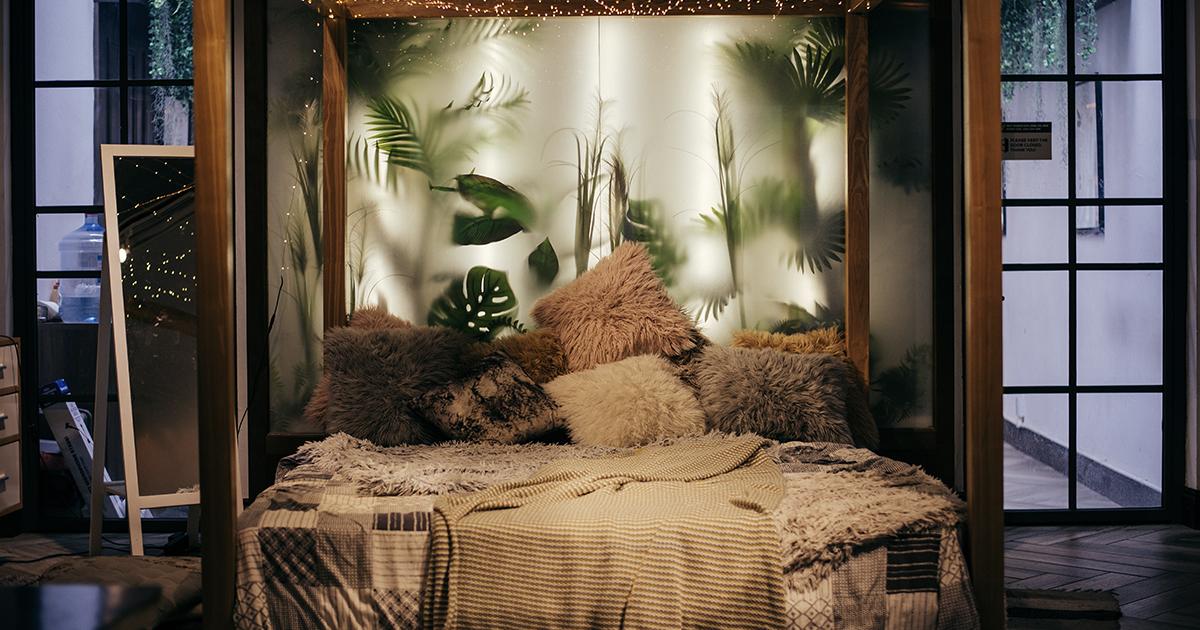12 Extravagant Bedroom Designs Ideas On A Budget