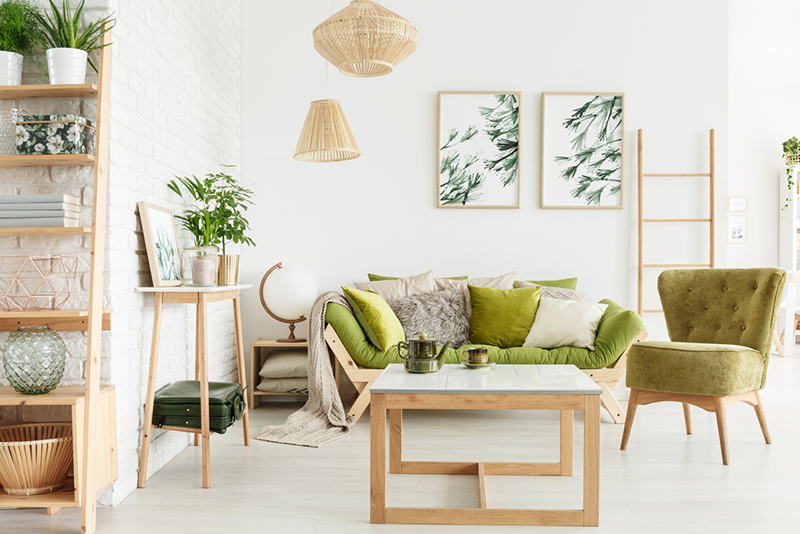 very small living room ideas  professional interior