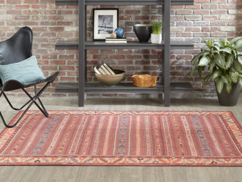 How Wovenly Disrupted The Interior Design Industry – Starting With Rugs