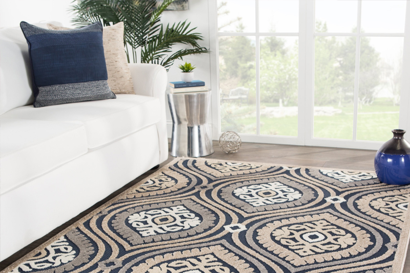 Rugs are Durable and Family Friendly Ways to Extend the Life of Your House