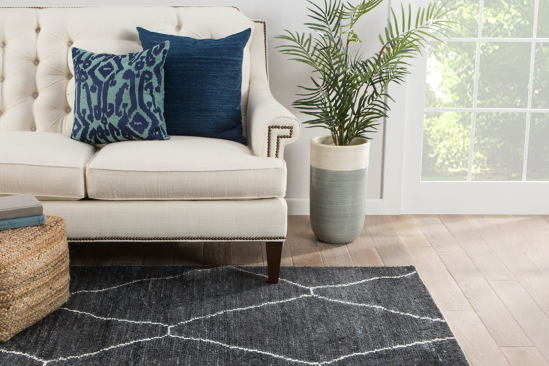 Rugs are a Durable Option for High Traffic Areas