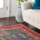 Amma Wovenly Rug